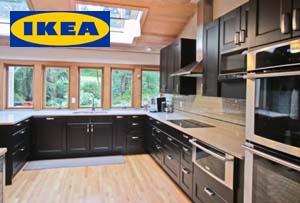 IKEA Kitchen Quality